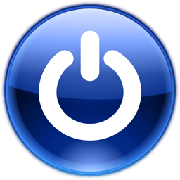 Auto Power-on Shut-down Lite