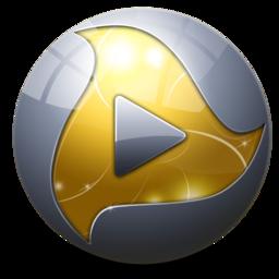 Web Screen Saver