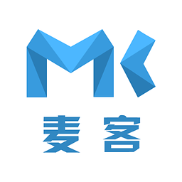 金舸管理App