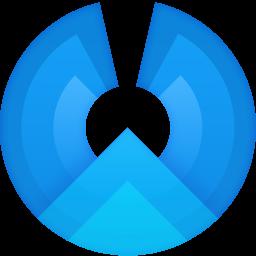 网吧网络U盘系统