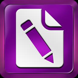 Digital Filename Editor