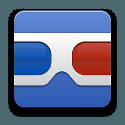 谷歌手机号搜索 GooglePhoneScan