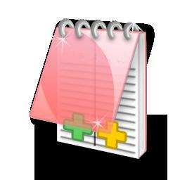 HTMLProtector