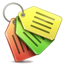 FLAC Comment Editor