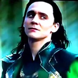 Loki IE