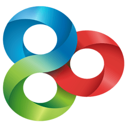 Gooer远程桌面访问手机客户端软件