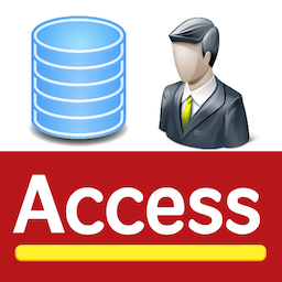 Access2PostgreSQL ProLOGO