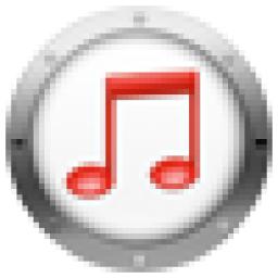 Tansee iPod Transfer Photo