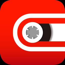 首讯生活助理 For  Google Android1.5版