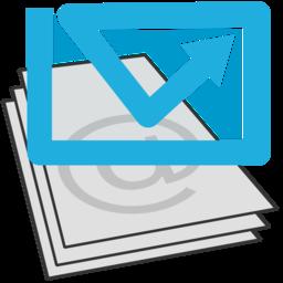 新概念信封打印软件
