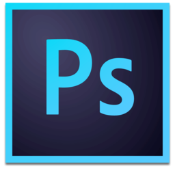 As Simple As Photoshop
