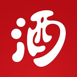 金飞龙VOD视频点播系统