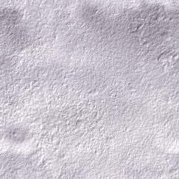 Snow Screensaver