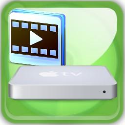 GoodOK WMV Video Converter