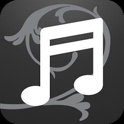 MusicBoxTool