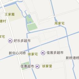查路宝-嵌入式网站电子地图