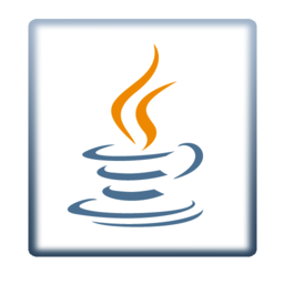 Sun Java SE Runtime Environment (JRE)LOGO
