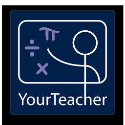 Personal AlgebraLOGO