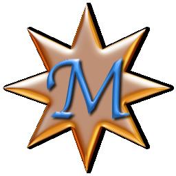 Math Stars