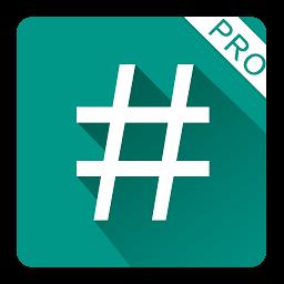 OnStart Pro
