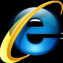 Internet Explorer Content Advisor Password