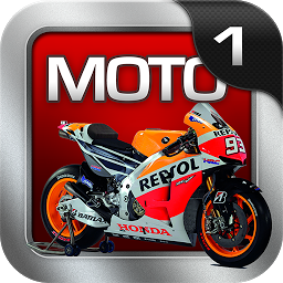 Moto Calendar