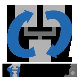 Jasob JavaScript and CSS Obfuscator