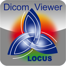 DICOM浏览器
