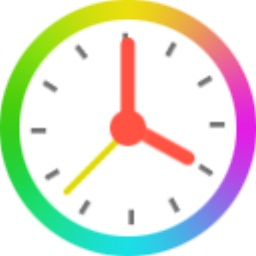 E树Internet搜集时间同步软件