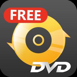 Abcc DVD Ripper Platinum