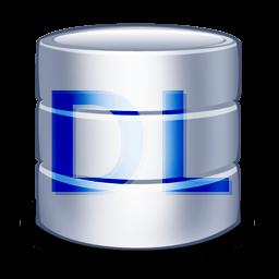 SQL Stripes Enterprise