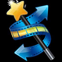 iSkysoft 3GP Video Converter