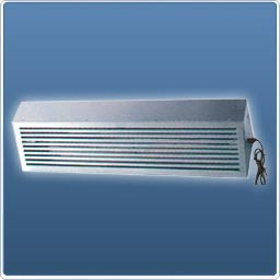Quality Air Purifiers