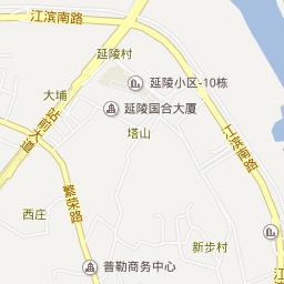 隆中外贸业务操作平台LOGO