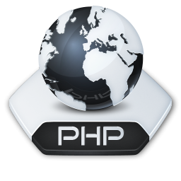 PHP ProcessorLOGO
