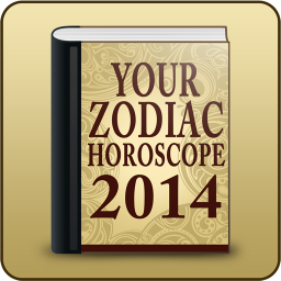 MB Zodiac Lucky Sign