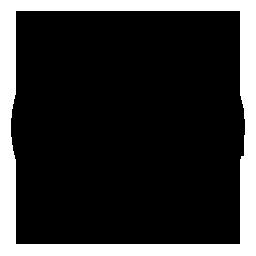 File Pulverizer