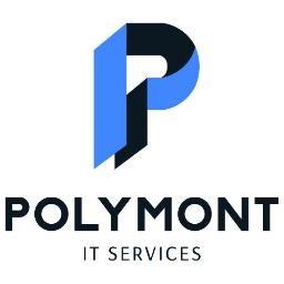 PolyMonRTLOGO