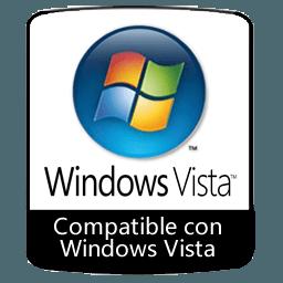 Vista Keylogger