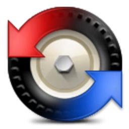 神龙卡OSD字幕控件