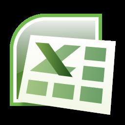 Excel Splitter