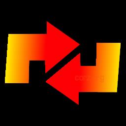 Batch Zip Folders Utility