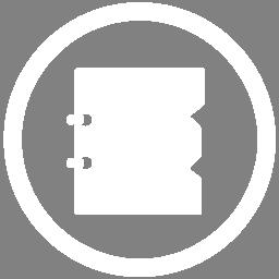 小学档案管理系统
