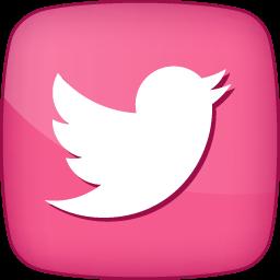 Pink-beeLOGO