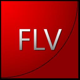 FLV Importer Pro for Adobe Premiere