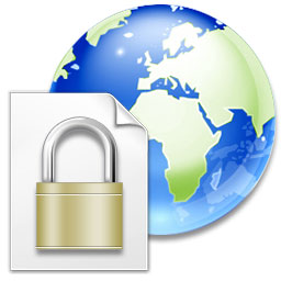 TamperIE Web Security Tool