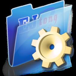 海事船档管理软件 经典的免费程序