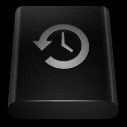 CompuApps DriveBackup