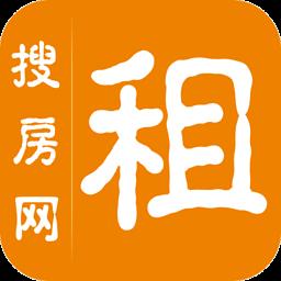 荣飞公路概预算清单报价软件