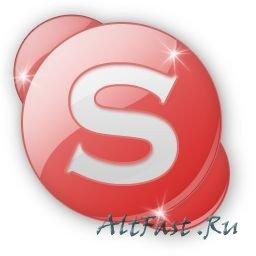 CDStarter 免费下载